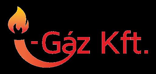 I-Gáz Kft. Debrecen